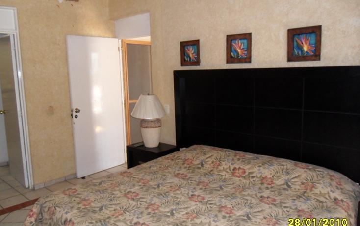 Foto de casa en renta en  , playa diamante, acapulco de juárez, guerrero, 1481261 No. 23