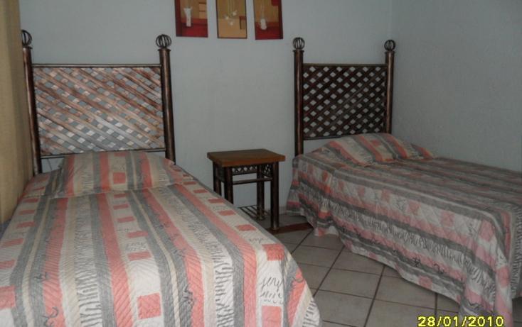 Foto de casa en renta en  , playa diamante, acapulco de juárez, guerrero, 1481261 No. 26