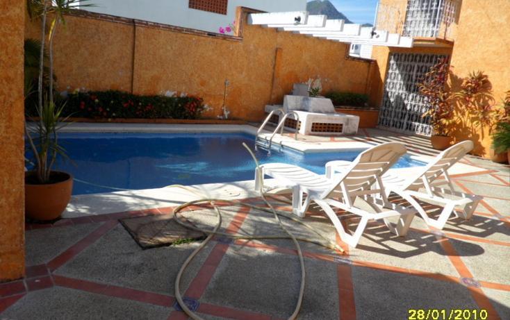 Foto de casa en renta en  , playa diamante, acapulco de juárez, guerrero, 1481263 No. 02