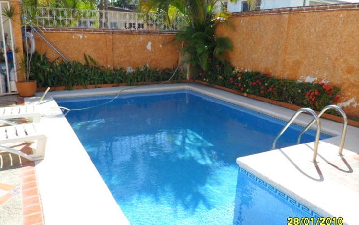 Foto de casa en renta en  , playa diamante, acapulco de juárez, guerrero, 1481263 No. 03