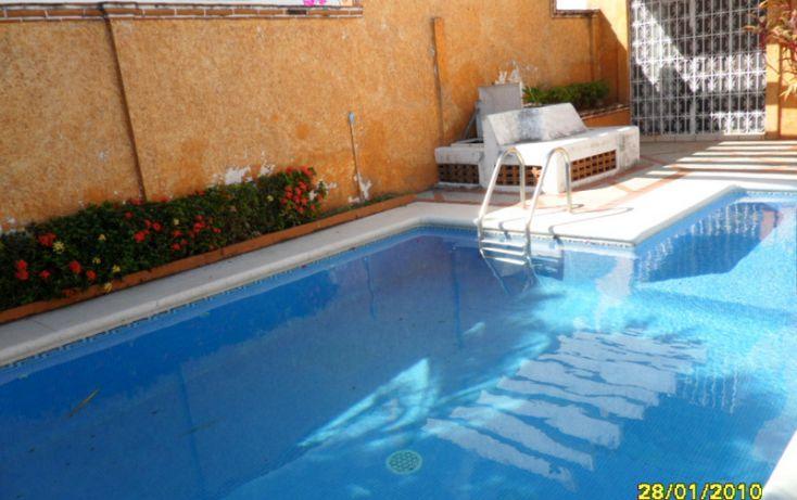 Foto de casa en renta en, playa diamante, acapulco de juárez, guerrero, 1481263 no 04