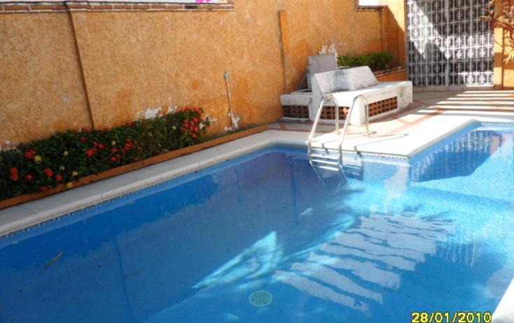 Foto de casa en renta en  , playa diamante, acapulco de juárez, guerrero, 1481263 No. 04