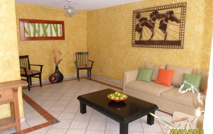Foto de casa en renta en  , playa diamante, acapulco de juárez, guerrero, 1481263 No. 06
