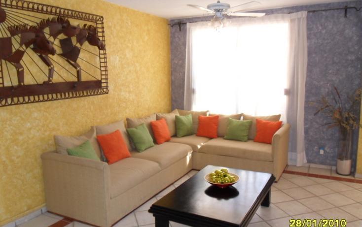 Foto de casa en renta en  , playa diamante, acapulco de juárez, guerrero, 1481263 No. 07