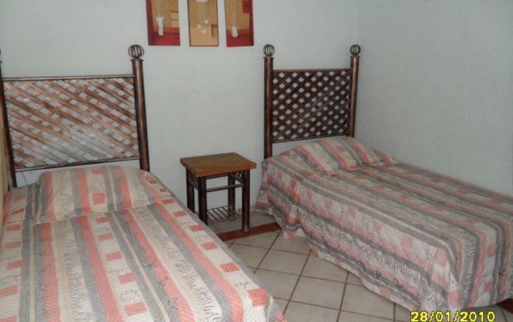 Foto de casa en renta en, playa diamante, acapulco de juárez, guerrero, 1481263 no 15