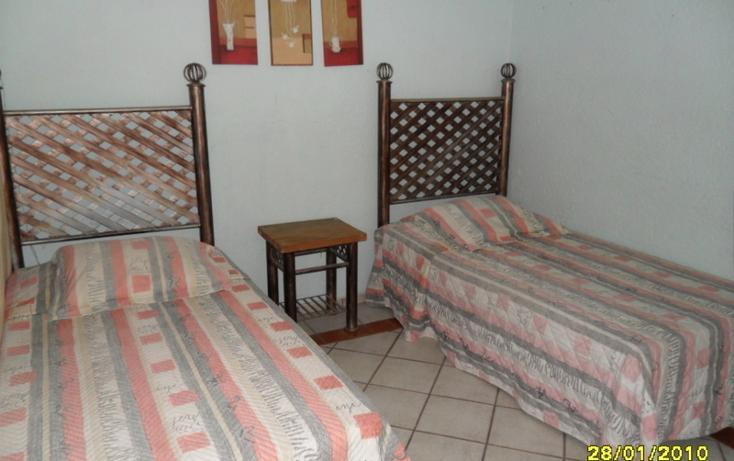 Foto de casa en renta en  , playa diamante, acapulco de juárez, guerrero, 1481263 No. 15