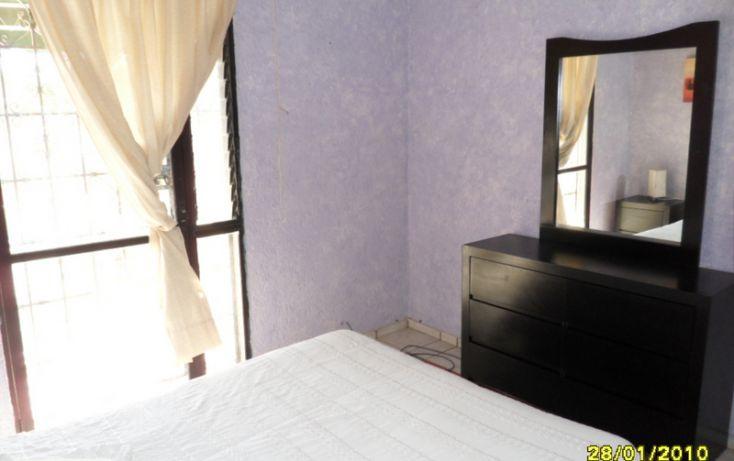 Foto de casa en renta en, playa diamante, acapulco de juárez, guerrero, 1481263 no 17