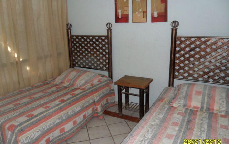 Foto de casa en renta en, playa diamante, acapulco de juárez, guerrero, 1481263 no 18