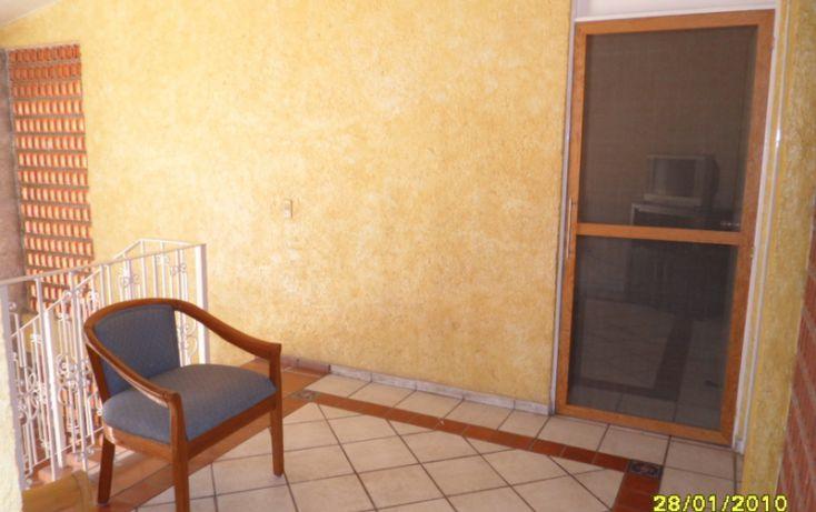 Foto de casa en renta en, playa diamante, acapulco de juárez, guerrero, 1481263 no 19
