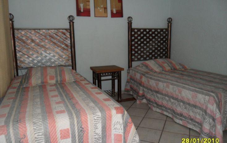 Foto de casa en renta en, playa diamante, acapulco de juárez, guerrero, 1481263 no 26