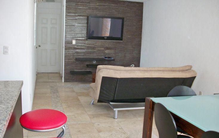 Foto de departamento en venta en, playa diamante, acapulco de juárez, guerrero, 1481273 no 06