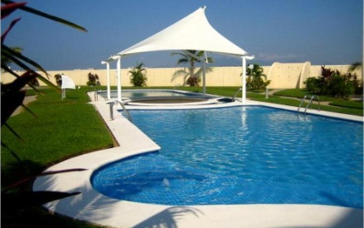 Foto de departamento en venta en  , playa diamante, acapulco de juárez, guerrero, 1481273 No. 14