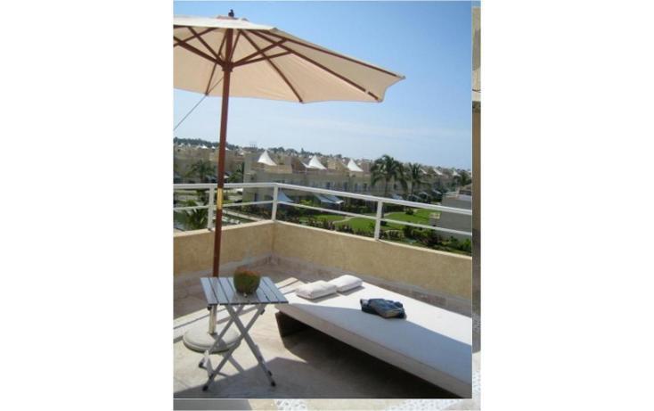 Foto de departamento en venta en  , playa diamante, acapulco de juárez, guerrero, 1481273 No. 15