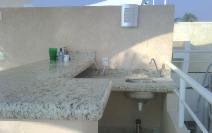 Foto de departamento en venta en, playa diamante, acapulco de juárez, guerrero, 1481273 no 19
