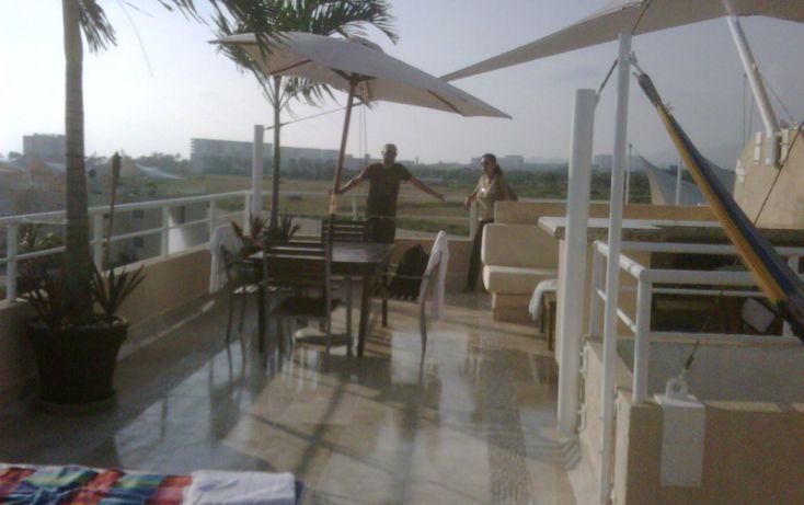 Foto de departamento en venta en, playa diamante, acapulco de juárez, guerrero, 1481273 no 21