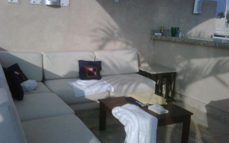 Foto de departamento en venta en, playa diamante, acapulco de juárez, guerrero, 1481273 no 23