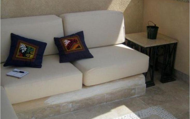 Foto de departamento en venta en, playa diamante, acapulco de juárez, guerrero, 1481273 no 24