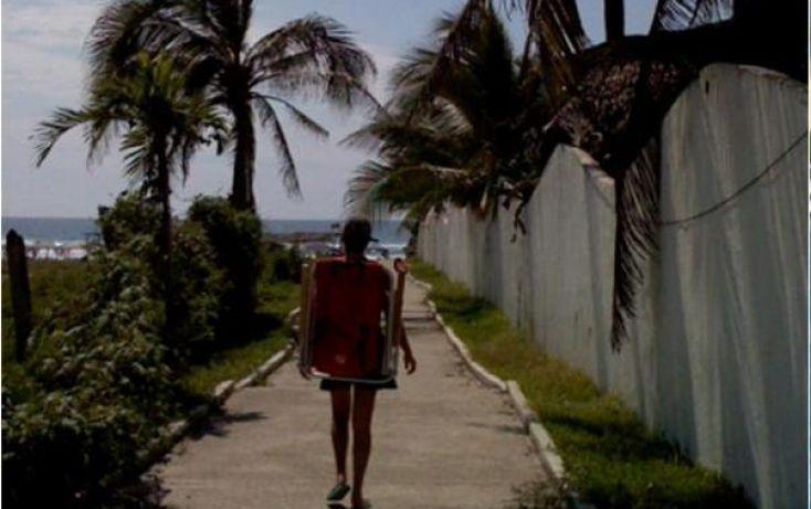 Foto de departamento en venta en, playa diamante, acapulco de juárez, guerrero, 1481273 no 27