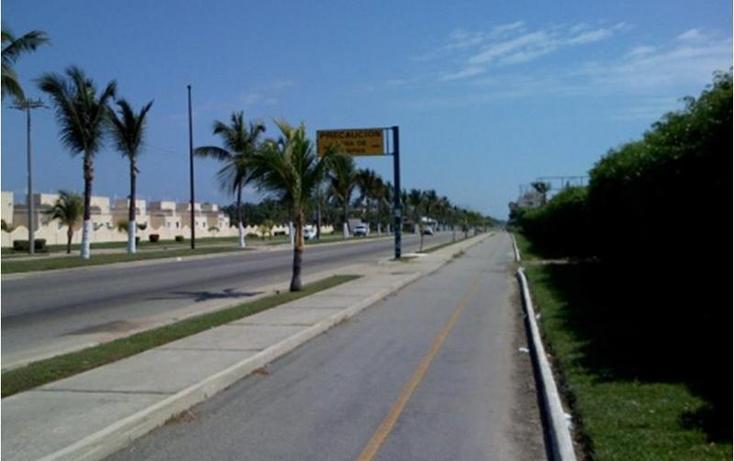 Foto de departamento en venta en  , playa diamante, acapulco de juárez, guerrero, 1481273 No. 28