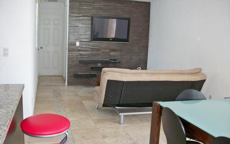 Foto de departamento en renta en  , playa diamante, acapulco de juárez, guerrero, 1481277 No. 06