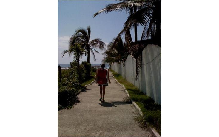 Foto de departamento en renta en  , playa diamante, acapulco de juárez, guerrero, 1481277 No. 27