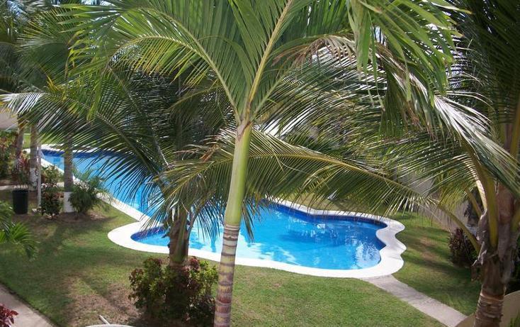 Foto de rancho en renta en  , playa diamante, acapulco de ju?rez, guerrero, 1481285 No. 28