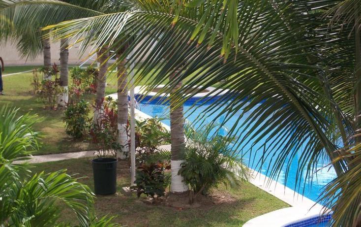 Foto de rancho en renta en  , playa diamante, acapulco de ju?rez, guerrero, 1481285 No. 29