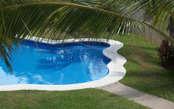 Foto de rancho en renta en  , playa diamante, acapulco de ju?rez, guerrero, 1481285 No. 30