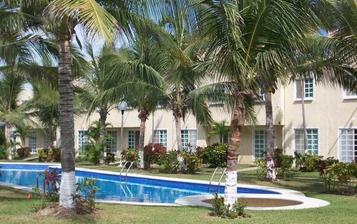 Foto de rancho en renta en  , playa diamante, acapulco de ju?rez, guerrero, 1481285 No. 33