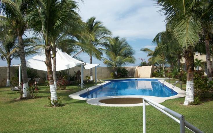 Foto de rancho en renta en  , playa diamante, acapulco de ju?rez, guerrero, 1481285 No. 36