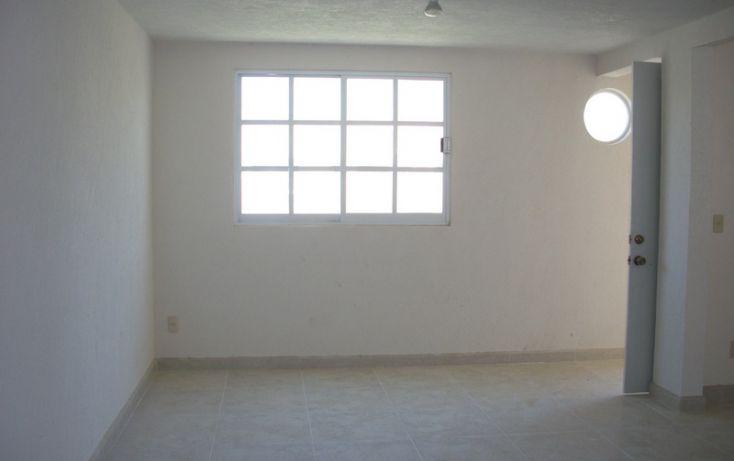 Foto de departamento en venta en, playa diamante, acapulco de juárez, guerrero, 1481289 no 02