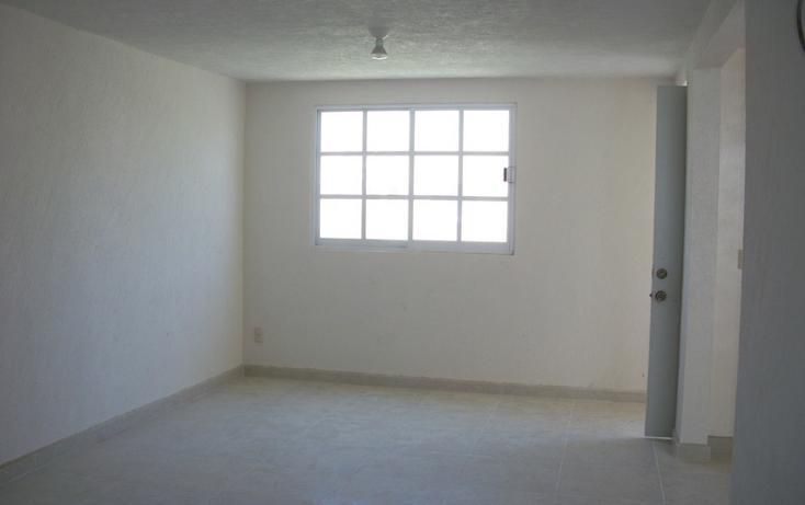 Foto de departamento en venta en  , playa diamante, acapulco de juárez, guerrero, 1481289 No. 12