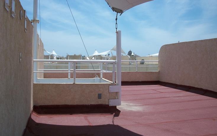 Foto de departamento en venta en  , playa diamante, acapulco de juárez, guerrero, 1481289 No. 16