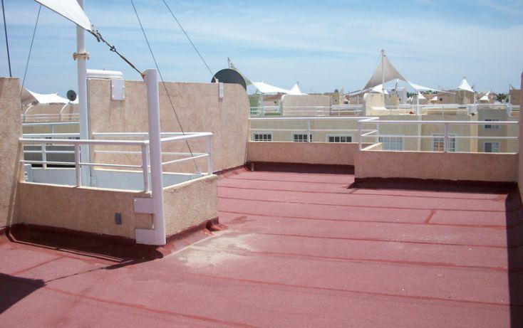 Foto de departamento en venta en, playa diamante, acapulco de juárez, guerrero, 1481289 no 17