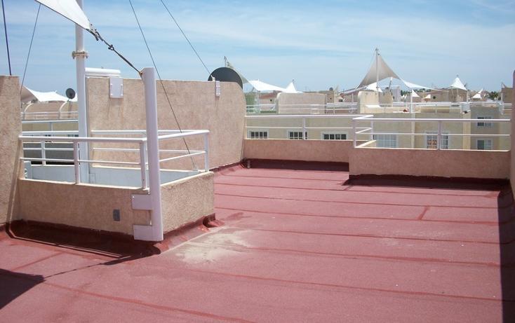 Foto de departamento en venta en  , playa diamante, acapulco de juárez, guerrero, 1481289 No. 17