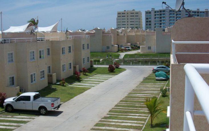 Foto de departamento en venta en, playa diamante, acapulco de juárez, guerrero, 1481289 no 19