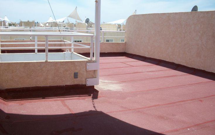 Foto de departamento en venta en, playa diamante, acapulco de juárez, guerrero, 1481289 no 21