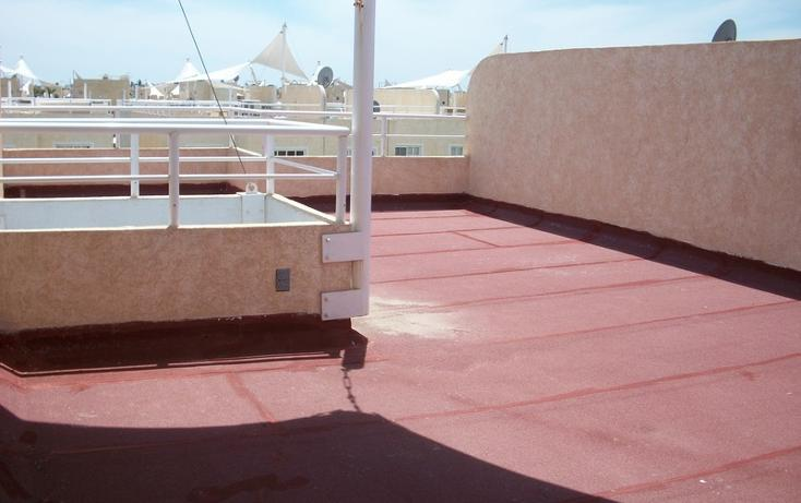 Foto de departamento en venta en  , playa diamante, acapulco de juárez, guerrero, 1481289 No. 21