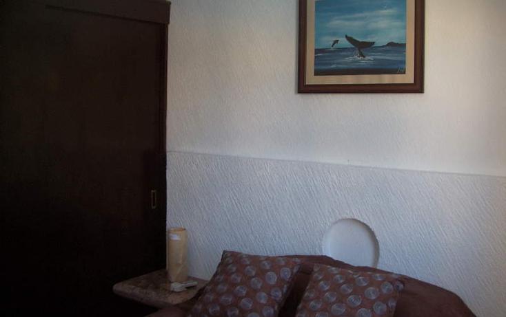 Foto de rancho en renta en  , playa diamante, acapulco de juárez, guerrero, 1481297 No. 05