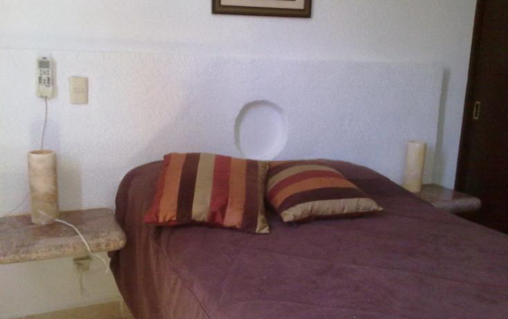 Foto de rancho en renta en  , playa diamante, acapulco de juárez, guerrero, 1481297 No. 14