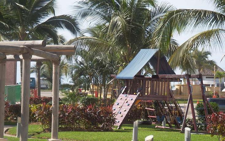 Foto de rancho en renta en  , playa diamante, acapulco de juárez, guerrero, 1481297 No. 30