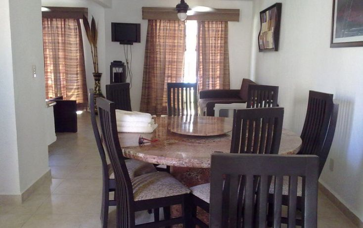 Foto de casa en renta en, playa diamante, acapulco de juárez, guerrero, 1481299 no 01