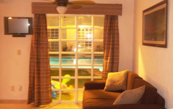 Foto de casa en renta en, playa diamante, acapulco de juárez, guerrero, 1481299 no 03