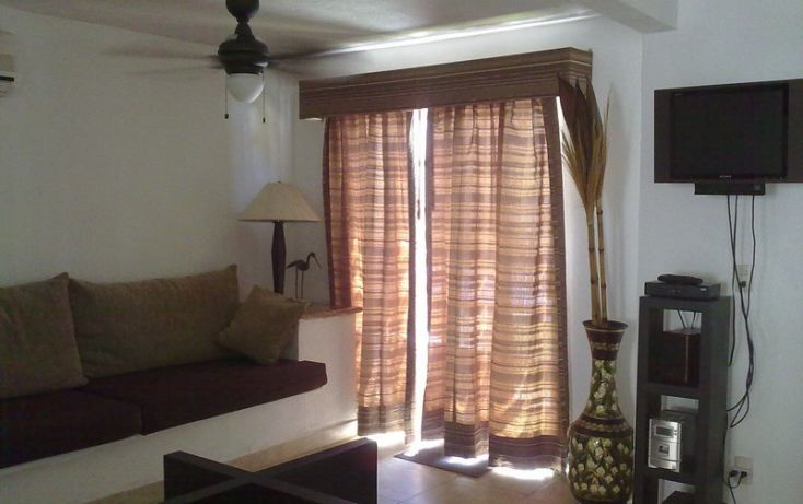 Foto de casa en renta en, playa diamante, acapulco de juárez, guerrero, 1481299 no 04