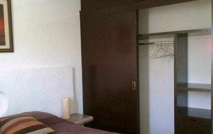 Foto de casa en renta en, playa diamante, acapulco de juárez, guerrero, 1481299 no 14