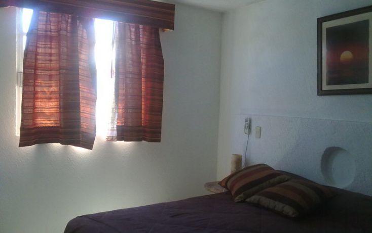 Foto de casa en renta en, playa diamante, acapulco de juárez, guerrero, 1481299 no 19