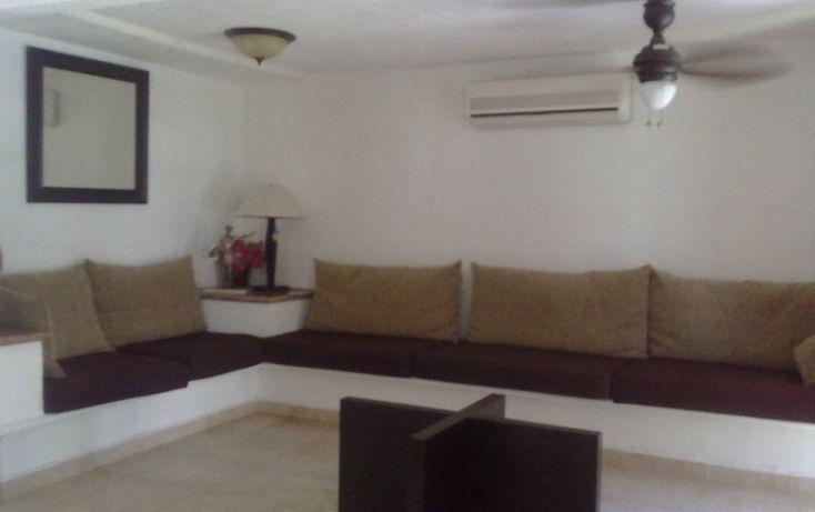 Foto de casa en renta en, playa diamante, acapulco de juárez, guerrero, 1481299 no 22