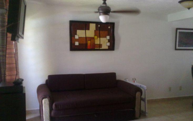 Foto de casa en renta en, playa diamante, acapulco de juárez, guerrero, 1481299 no 23
