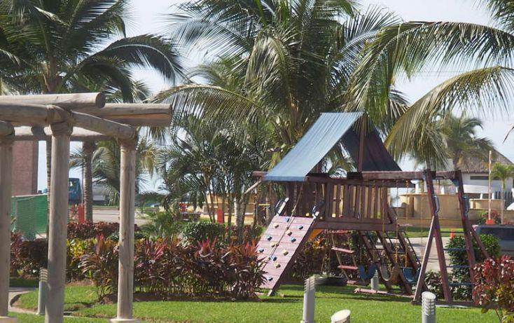 Foto de casa en renta en, playa diamante, acapulco de juárez, guerrero, 1481299 no 27