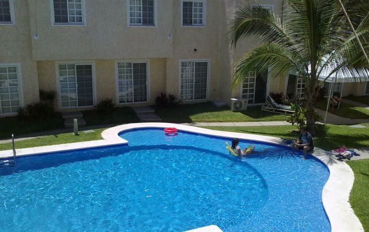 Foto de casa en renta en, playa diamante, acapulco de juárez, guerrero, 1481299 no 29